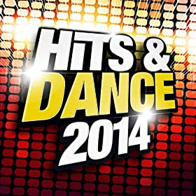 Hits and Dance 2014