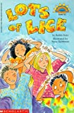 Lots of Lice (Hello Science Reader!)