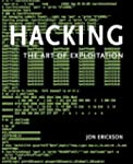 Hacking: The Art of Exploitation (One...
