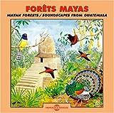 echange, troc Eloïsa Matheu - Forêts Mayas: Guatamala