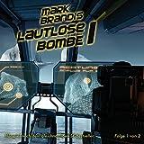 21: Lautlose Bombe (Teil 1 von 2)
