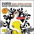 Dvorak [Vinyl LP]
