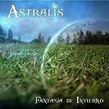 Fantasia De Invierno