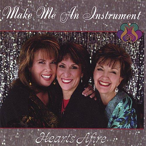 Heart - Make Me - Zortam Music