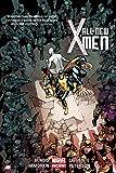All-New X-Men Vol. 2