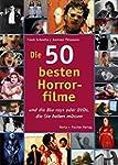 Die 50 besten Horrorfilme: ... und di...