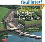 Japan's Master Gardens Lessons in Spa...