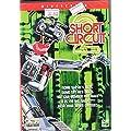 Short Circuit 2 Dvd (1988)