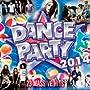 Dance Party 2014 [+digital booklet]