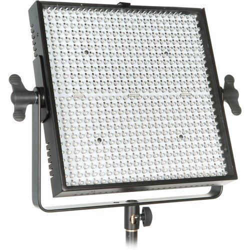 Limelite Vb-1001Us Mosaic 30X30 Cm Daylight Led Panel