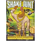 Shake Junt - Chicken Bone Nowison