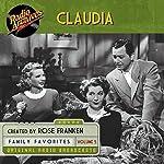 Claudia, Volume 5 | James Thurber