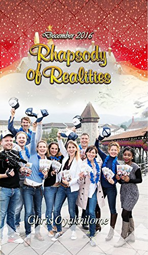 rhapsody-of-realities-december-2016-edition-english-edition