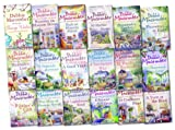 img - for Debbie Macomber Collection 18 Books Collection Pack Set Cedar Cove, Blossom Street Series (Good Yarn, Twenty Wishes, Old Boyfriends, Thursdays at Eight, Hannah''s List, Falling for Christmas, 6 Rainier Drive, 50 Harbor Street, 44 Cranberry Point, 311 Pelican Court, 204 Rosewood Lane, 16 Lighthouse Road, 74 Seaside Avenue, 8 Sandpiper Way,) book / textbook / text book