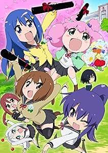 てーきゅう 7期 [Blu-ray]