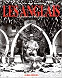 ANGLAIS -LES (222609380X) by Brian Moynahan