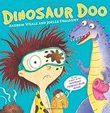 Andrew Weale Dinosaur Doo
