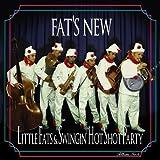 Fats's New