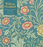 William Morris Calendar 2013: Arts & Crafts Designs