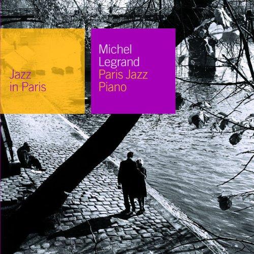 paris-jazz-piano