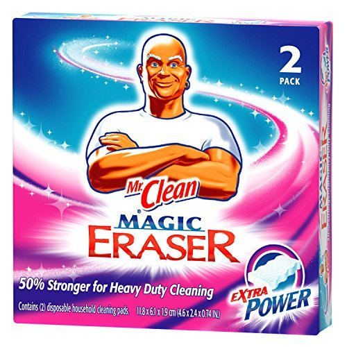 mr-clean-04249-magic-eraser-extra-power-cleaning-sponges-50-stronger-by-mr-clean