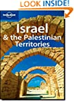 Israel and the Palestinian Territorie...