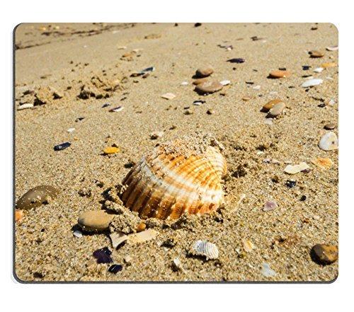 liili-tapis-de-souris-en-caoutchouc-naturel-souris-une-coque-sur-la-plage-de-san-benedetto-del-tront