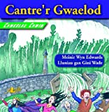 img - for Cantre'r Gwaelod (Chwedlau Chwim) book / textbook / text book