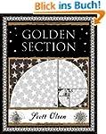 Golden Section (Wooden Books Gift Book)