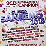 Super Sanremo