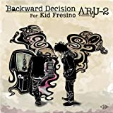 Backward Decision for Kid Fresino