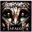 Aealo (Cd + Dvd)