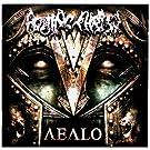 Aealo (Cd + Dvd)