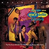 Music From Mo' Better Blues (1990 Film)