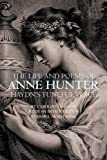 img - for The Life and Poems of Anne Hunter: Haydn's Tuneful Voice (Liverpool University Press - Liverpool English Texts & Studies, 56) (Liverpool English Texts and Studies) by Caroline Grigson (2009-05-05) book / textbook / text book