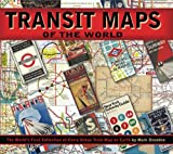 Image of Transit Maps of the World