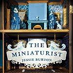 The Miniaturist | Jessie Burton