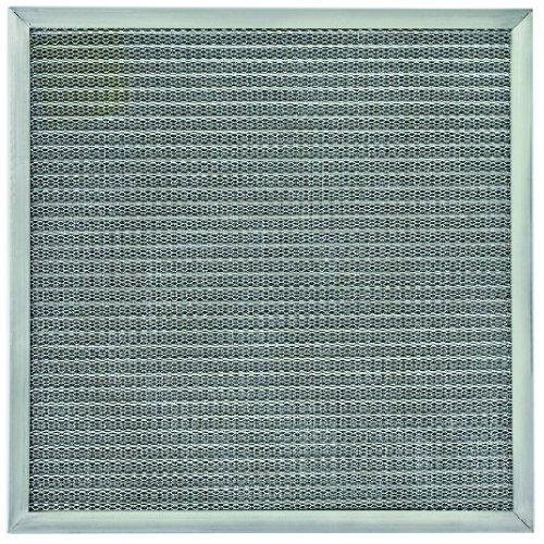 6 STAGE ELECTROSTATIC WASHABLE PERMANENT HOME AIR FILTER Not 5 stage like others STOPS POLLEN DUST ALLERGENS LIFETIME FILTER! (12X24X1) (12 X 24 Washable Ac Filter compare prices)
