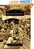 Floyd County (Images of America)