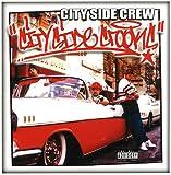 echange, troc City Side Crew - City Side Crooks