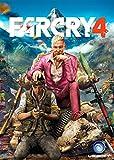 Far cry 4 - classics