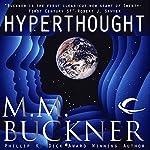 Hyperthought | M. M. Buckner