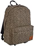 Vans Deana Backpack,