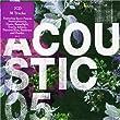 Acoustic'05