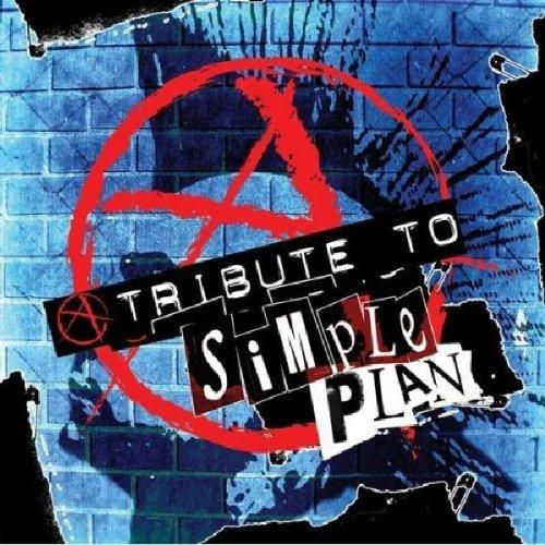 Tribute-to-a-Simple-Plan-Tribute-to-a-Simple-Plan-CD