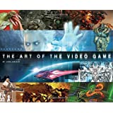 The Art of the Video Gamepar Josh Jenisch