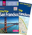 Reise Know-How CityTrip San Francisco...
