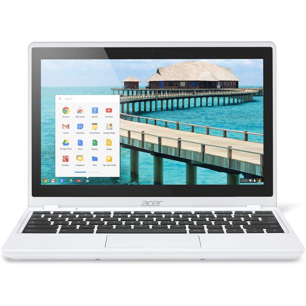 Acer-C720P-Chromebook-11-6-Inch-Touchscreen-2GB-Moonstone-White