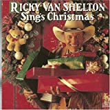 Ricky Van Shelton Sings Christmas