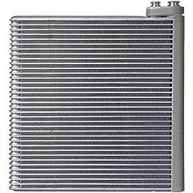 Spectra Premium 1010197 Evaporator